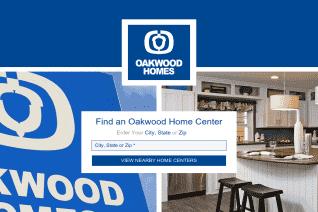 Oakwood Mobile Homes reviews and complaints