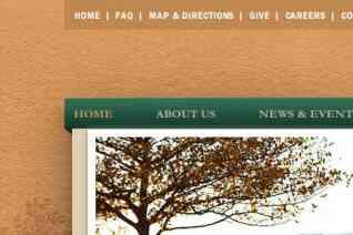 Oakwood Village reviews and complaints