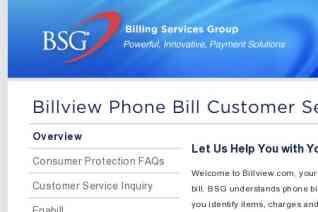 OAN Services reviews and complaints