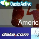 Oasis Active reviews and complaints