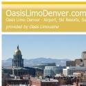 Oasis Limousine Denver