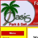 Oasis Park and Sell reviews and complaints