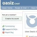 Oasiz reviews and complaints