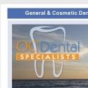Oc Dental Specialties