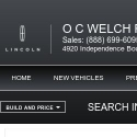 OC Welch Ford Lincoln