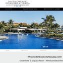 Ocean Coral and Turquesa Resort