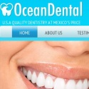 Ocean Dental Cancun