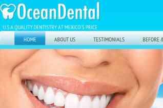 Ocean Dental Cancun reviews and complaints