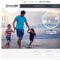 Ocean Reef Resort of Myrtle Beach reviews and complaints
