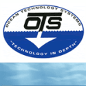 Ocean Technology Systems reviews and complaints
