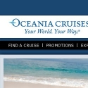 Oceania Cruises reviews and complaints