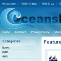Oceans Lab Worldwide