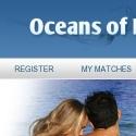 Oceans of People