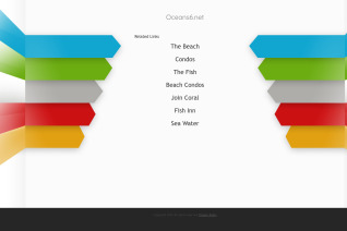 Oceans6 reviews and complaints