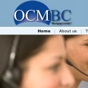 OCM Bancorp reviews and complaints