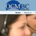 OCM Bancorp
