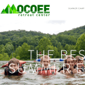 Ocoee Retreat Center