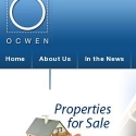 Ocwen reviews and complaints
