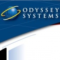 Odyssey Systems Consulting Group reviews and complaints