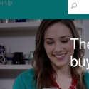 Offerup reviews and complaints