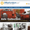 Office Furniture Online reviews and complaints