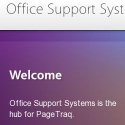 Office Support Systems