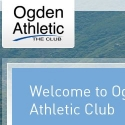 Ogden Athletic Club
