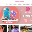 Ohhotouch Com reviews and complaints