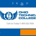Ohio Technical College reviews and complaints