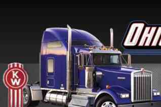 Ohio Truck Sales reviews and complaints