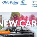 Ohio Valley Honda