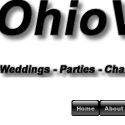 OhioValley Music