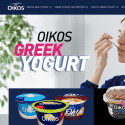 Oikos reviews and complaints