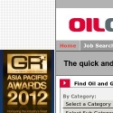 Oilcareer reviews and complaints
