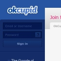 Okcupid reviews and complaints