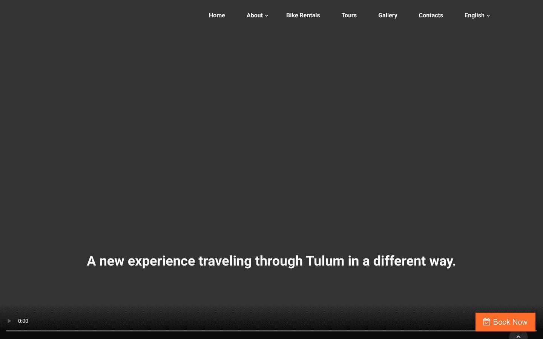 Ola Bike Tulum reviews and complaints