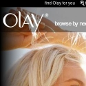 Olay reviews and complaints