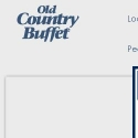 Old Country Buffet reviews and complaints