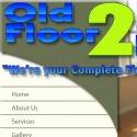 OLD FLOOR 2NEW