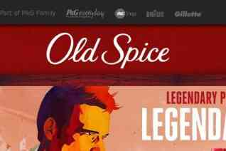 Old Spice reviews and complaints