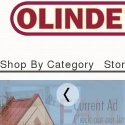 Olindes Furniture Store