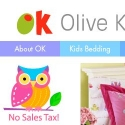 Olive Kids reviews and complaints