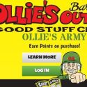 Ollies Bargain Outlet reviews and complaints