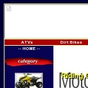 Olson Powersports reviews and complaints