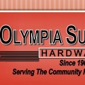 Olympia Supply Company reviews and complaints