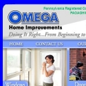 Omega Home Improvements reviews and complaints