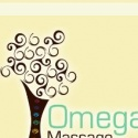 Omega Massage reviews and complaints