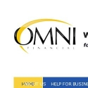Omni Financial reviews and complaints