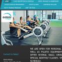 Omni Fitness