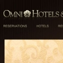 Omni Hotel reviews and complaints